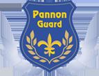 Pannon Guard Zrt. Debrecen